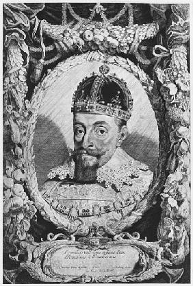 Sigismund III Vasa, King of Poland and Sweden, Grand Duke of Lithuania