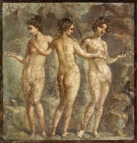 Museo DArte Erotica: Casanovas Venedig - FOCUS Online