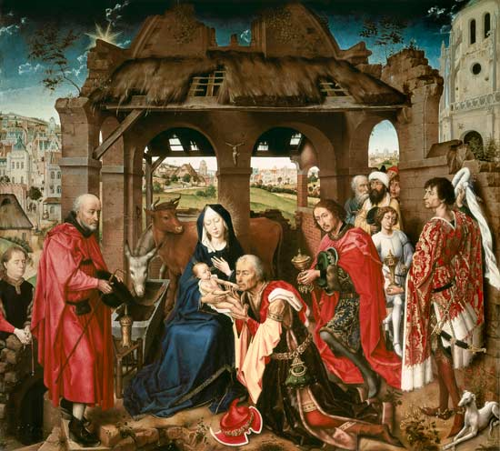 http://www.repro-tableaux.com/kunst/rogier_van_der_weyden_76/the_adoration_of_the.jpg