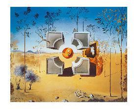 Salvador Dali Reproductions Et Posters Disponibles Sur Repro Tableaux Com Reproductions Et Copies Fabriquees Sur Mesure Par Repro Tableaux Com