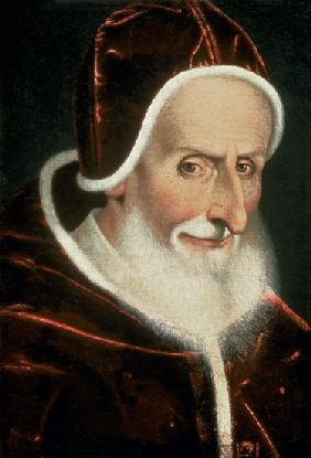 Vanitas simon renard de saint andre - Vanite simon renard de saint andre ...