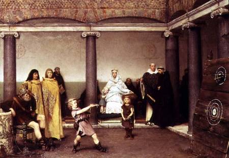 http://www.repro-tableaux.com/kunst/sir_lawrence_alma_tadema/education_children_clovis_hi.jpg