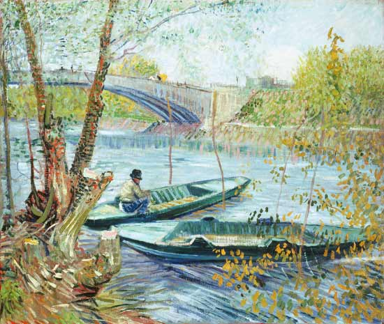 La pêche le site officiel spb